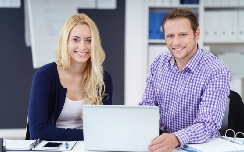Pressemitteilung: Resultate Select 2.0 – Die Neuauflage der Maklernachfolge-Lösung kommt mit zahlreichen  Neuerungen an den Markt