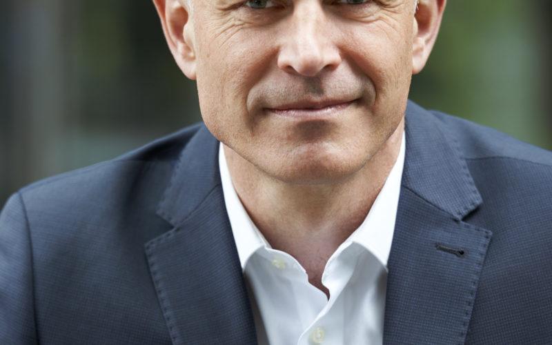 AssCompact.de: Kauf von Maklerbeständen im Rahmen der Altersnachfolge