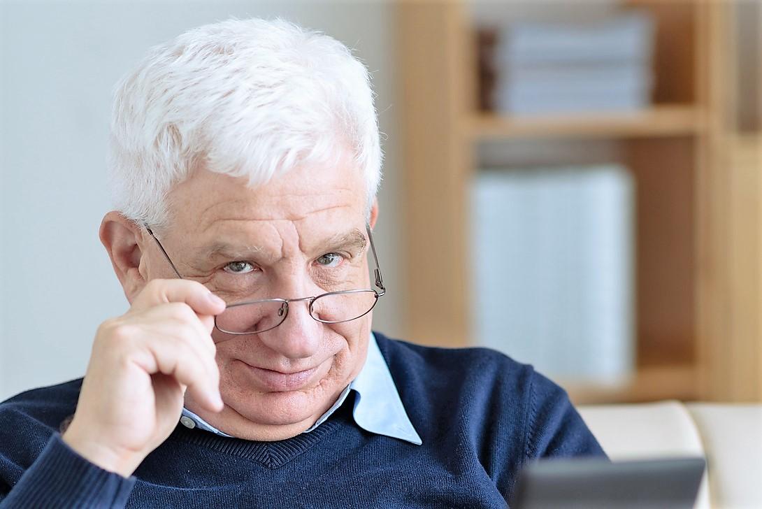 AssCompact.de: Investieren in einen Versicherungsmakler? Unbedingt!