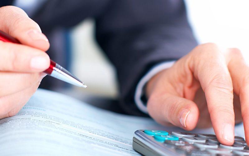 DasInvestment.com: Bestansübertragung: Was ist ein Kundenbestand wert?